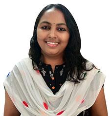 Dhivya-Sundara-Manohar