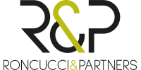Roncucci&Partners