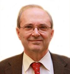 Claudio De Paolini