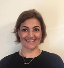 Giacinta Acerbi