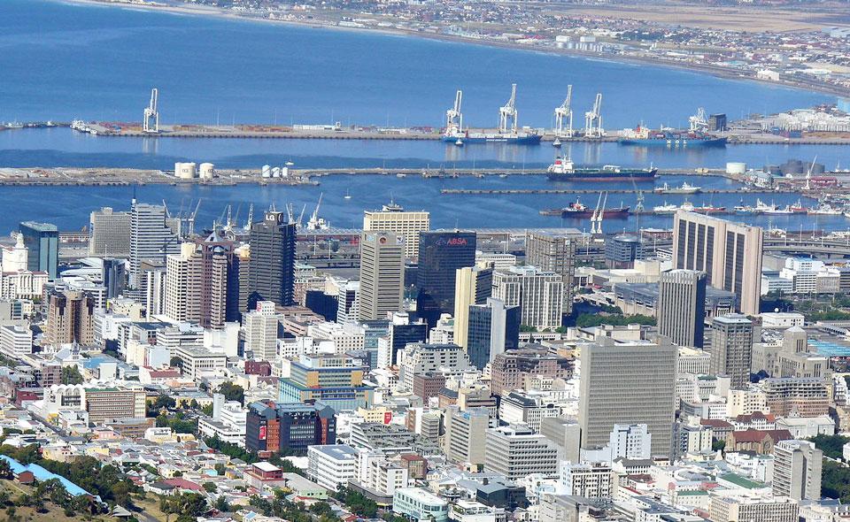 vista-di-Cape-Town