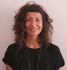 Eleonora-Zaniboni