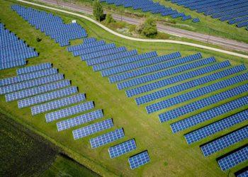 Immagine-pannelli-solari