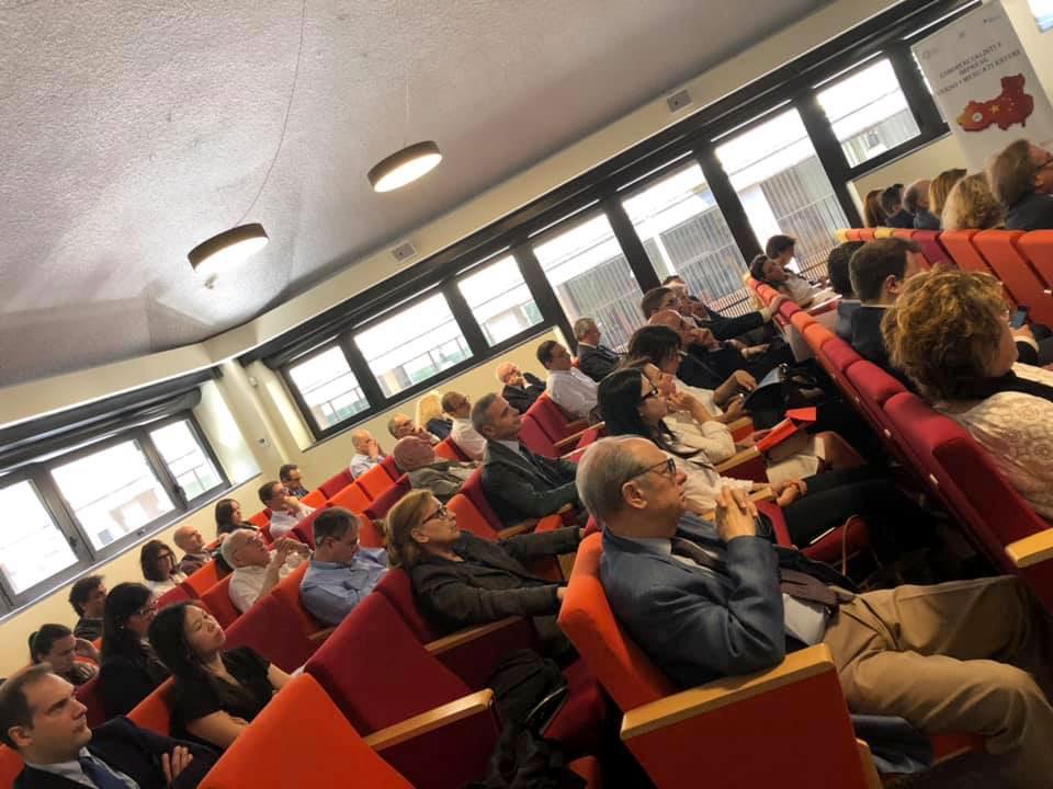 pubblico-road-show-AICEC-tappa-milano