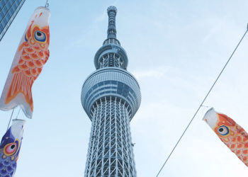 missione-in-giappone-tokyo-tower