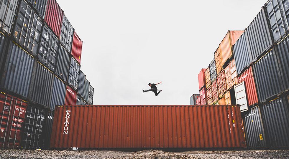 piano-export-efficace