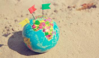 bando-progetti di promozione sui mercati esteri