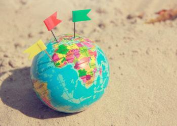 bando-internazionalizzazione-regione-toscana