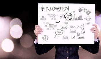 innovation-manager