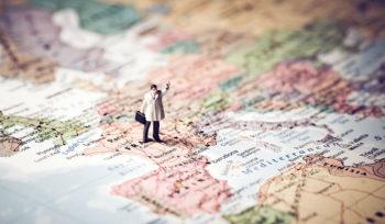 voucher-internazionalizzazione-lazio