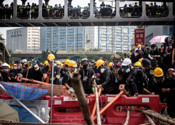 HONG_KONG_PROTESTE