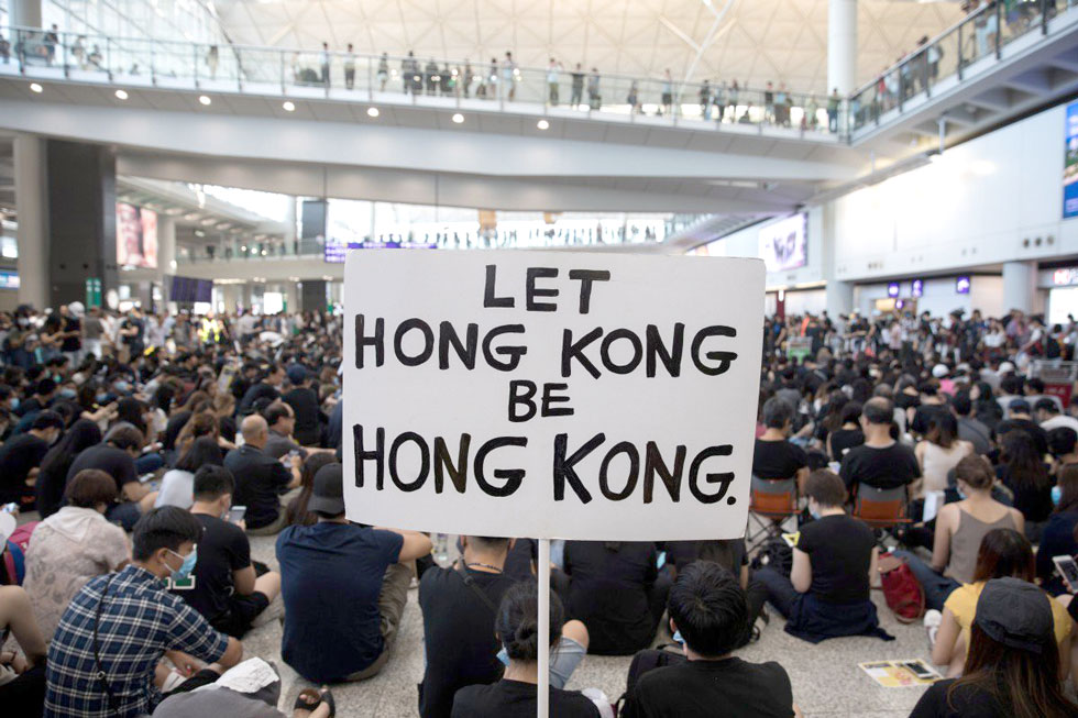 let-hong-kong-be-hong-kong