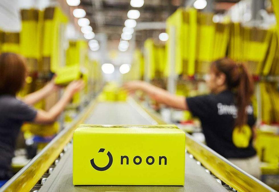 noon-la-piattaforma-ecommerce-Dubai