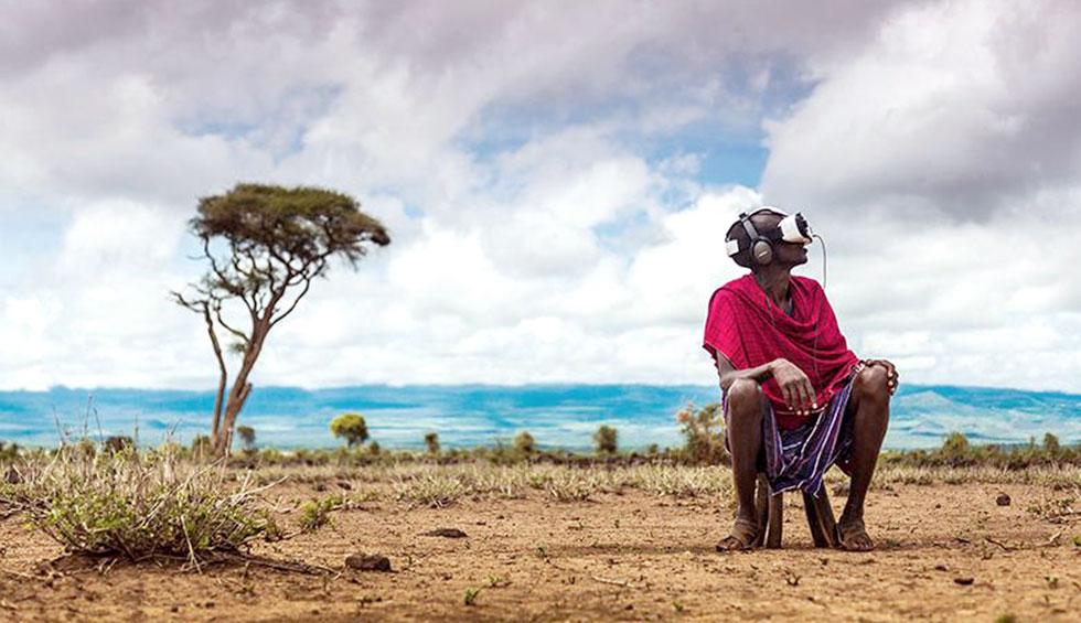 futuro-africano-con-afcfta