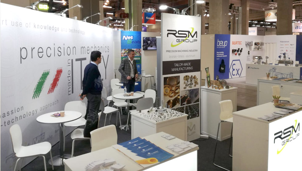 stand-mecatec-2019