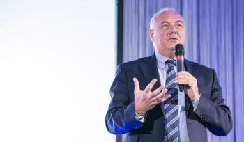 Giovanni Roncucci presenta CRIBIS EXPORT
