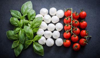 prodotti made in Italy danneggiati dai dazi trumpiani