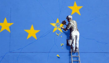 brexit-according-to-bansky