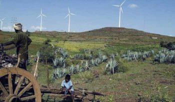 green-economy-india