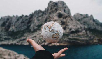 le-opportunita-di-internazionalizzazione-per-le-pmi