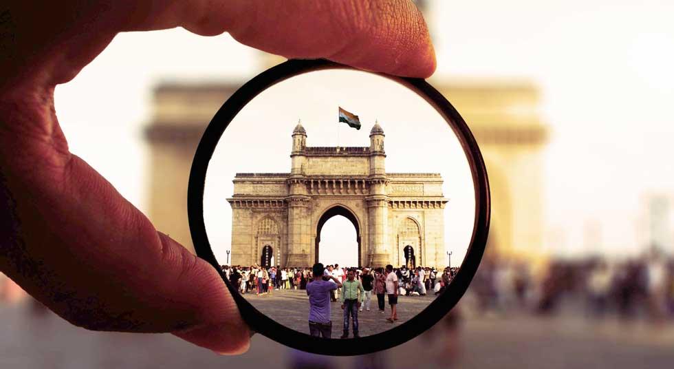 india-piano-di-rilancio-economico