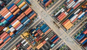 digital export 2020