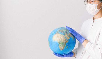 export-internazionalizzazione-post-covid