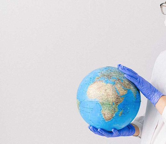 export e internazionalizzazione nel post covid-19