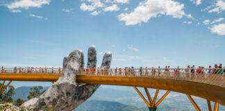 vietnam-golden-bridge-da-nang