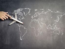 internazionalizzazione-export
