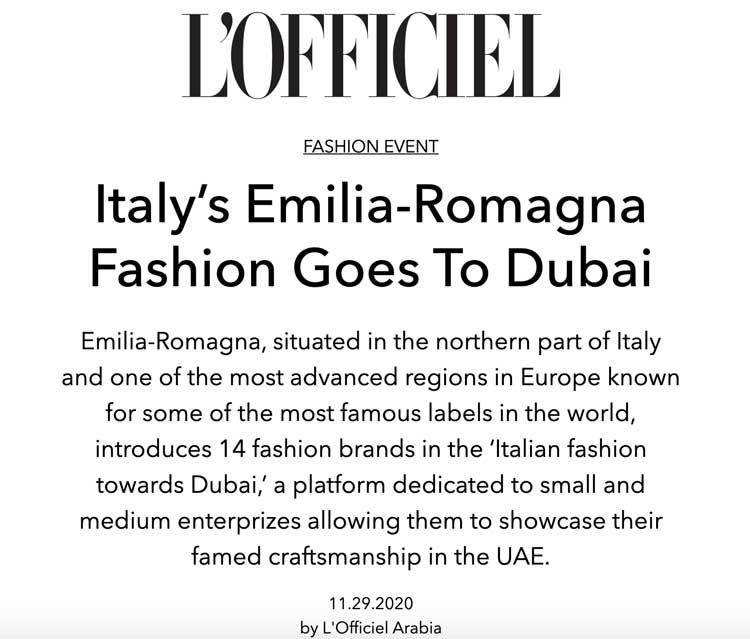 lofficiel-italian-fashion
