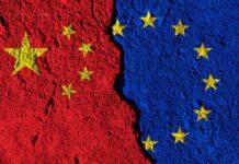 europa-cina-accordo-globale-investimenti