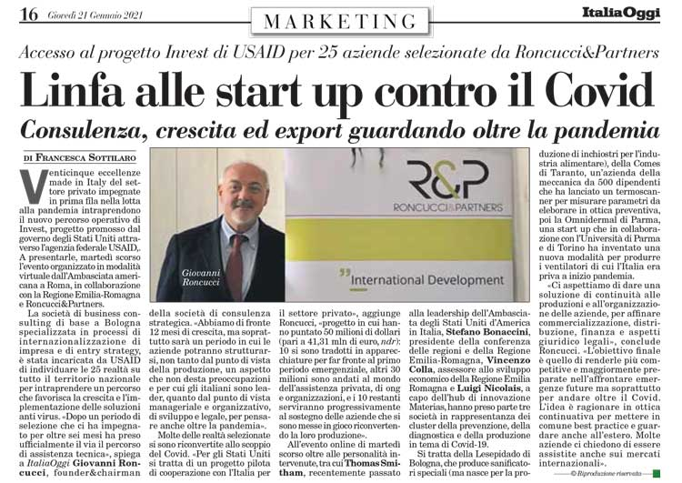 italia-oggi-press