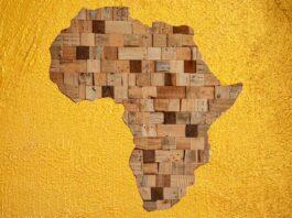 il-commercio-africano-dopo-l-afcta