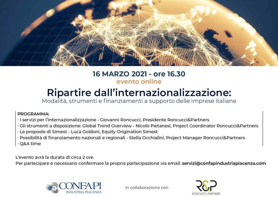 webinar-internazionalizzazione