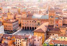 miex - master università di bologna