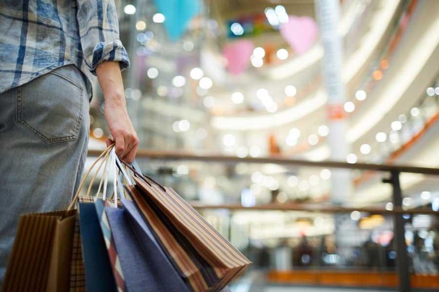 shopping-fashion-italiano-internazionale